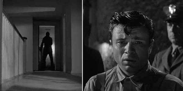 ''Хладнокръвно'' (1967)