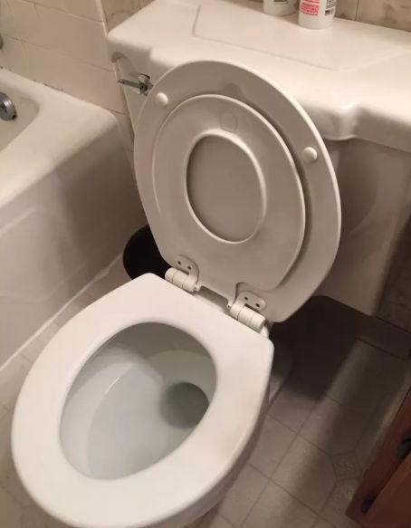 Иновации у дома