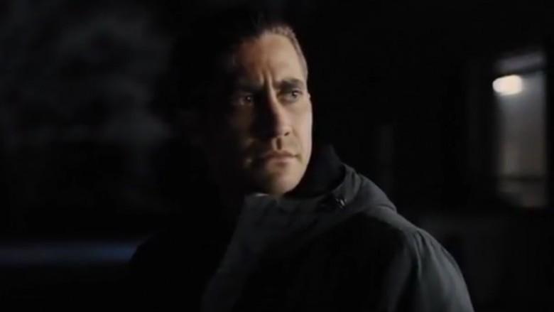 """Затворници"" (2013)"