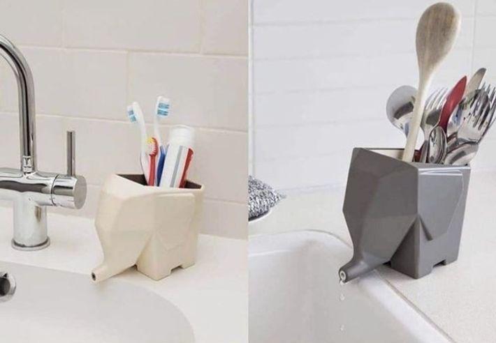 Иновативни дизайни