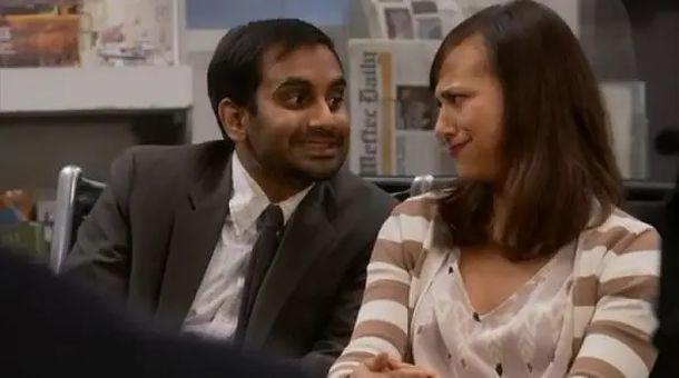 Том и Ан