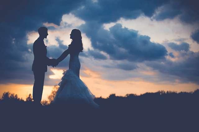 Бракът е порно. Бракът е филм...