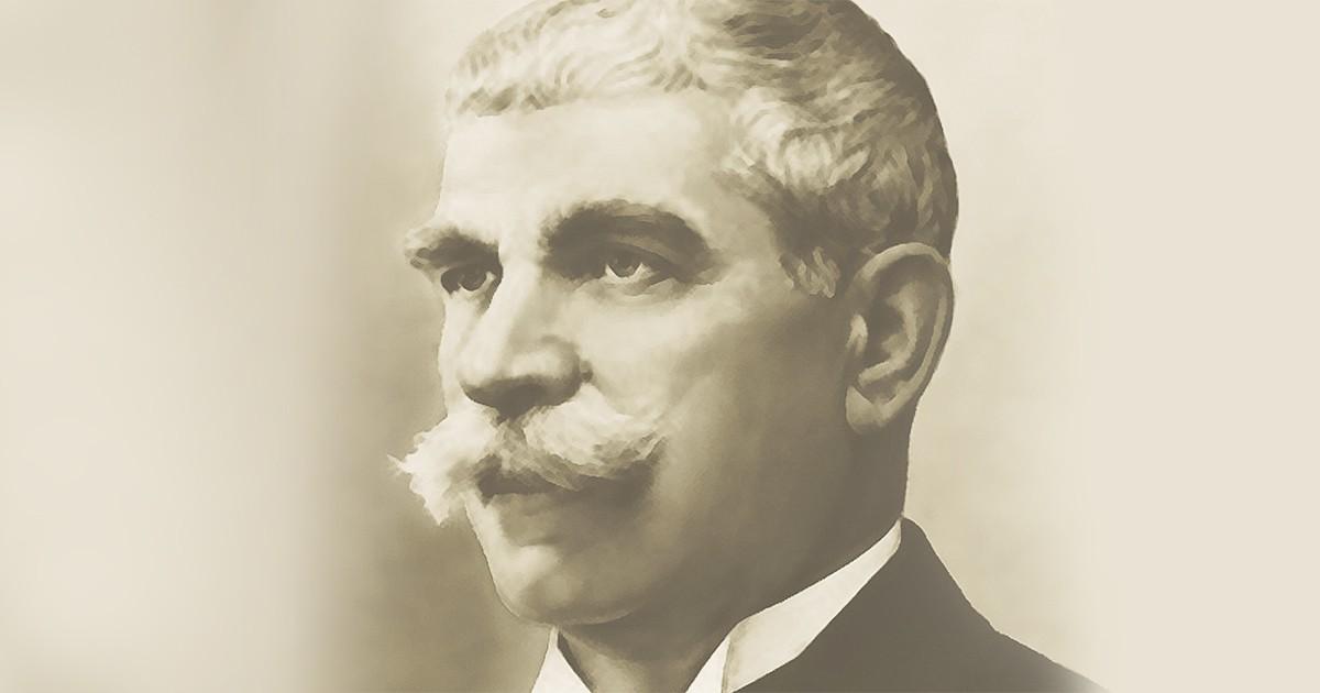 Отбелязваме 170 години от рождението на Иван Вазов