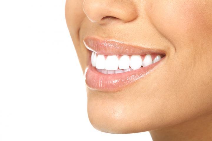 Полезни съвети за красива и здрава усмивка