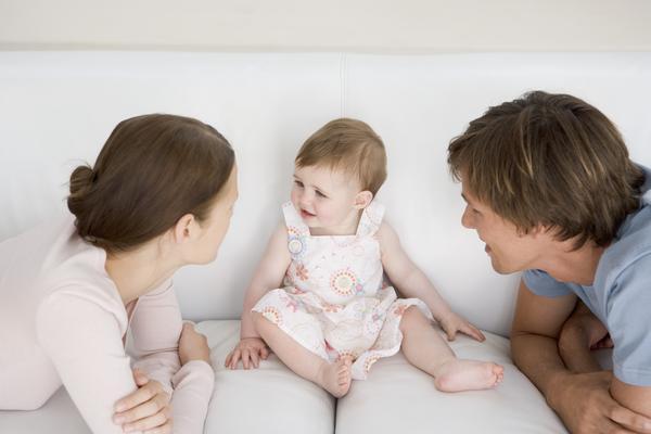 10 родителски постижения, които няма да откриете в бебешките книги