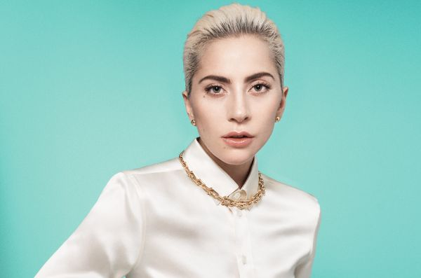 Прецедент: Лейди Гага прослави българската народна музика