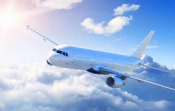 7 трика за перфектен полет, за които не знаят повечето пасажери