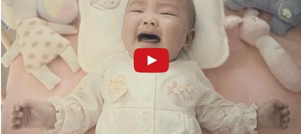 Трогателна тайландска реклама отново събра всички погледи