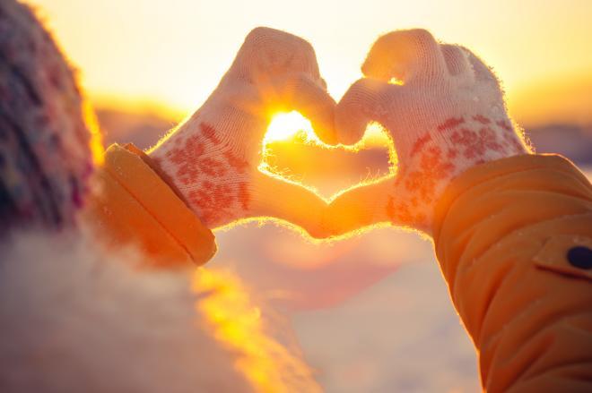 50 начина да се погрижиш за себе си