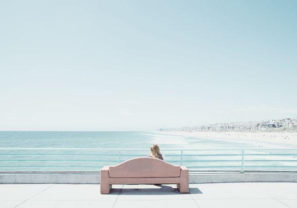 Райски плажове за истинска почивка