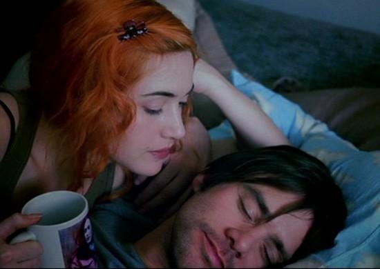 6 филма, които показват колко трудни са връзките