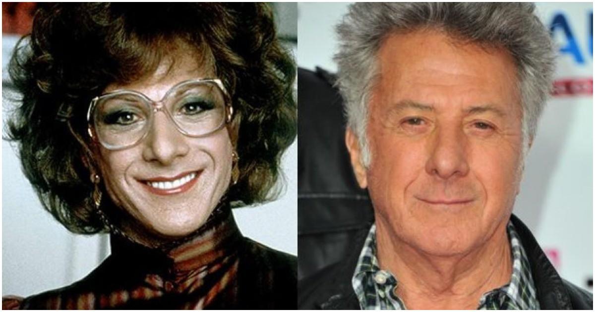Преди и сега: Как изглеждат днес актьорите от култовия