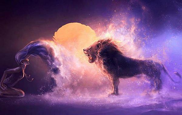 5 неща, които трябва да знаете за жените от зодия Лъв