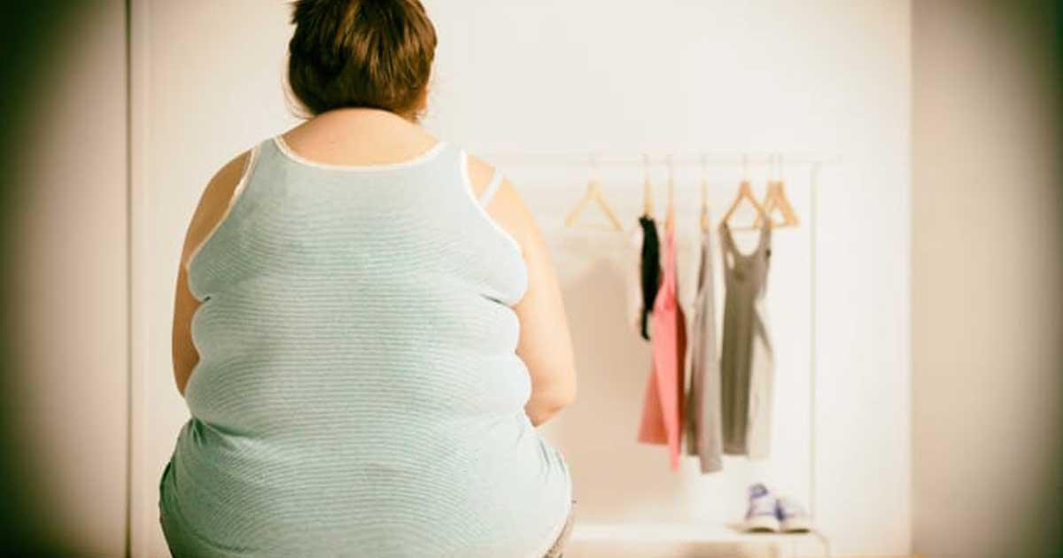 Наднорменото тегло не е само козметичен проблем