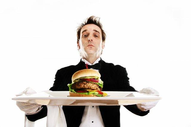 15 неща, които ресторантите не искат да знаете