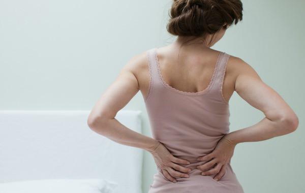 8 вида болки в тялото, които говорят за емоционален проблем