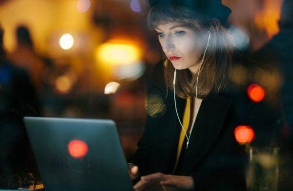 30 сайта, които ще ви направят невероятно умни