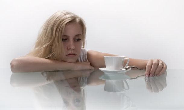 6 симптома на хронична умора, които никога не забелязваме навреме