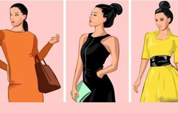 Психолозите обясняват какво означава любимият ви цвят