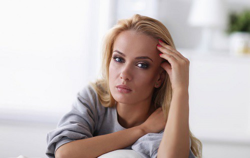8 от най-често срещаните здравни грешки при жените