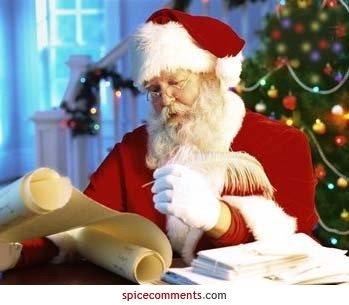 Защо вярваме в Дядо Коледа?