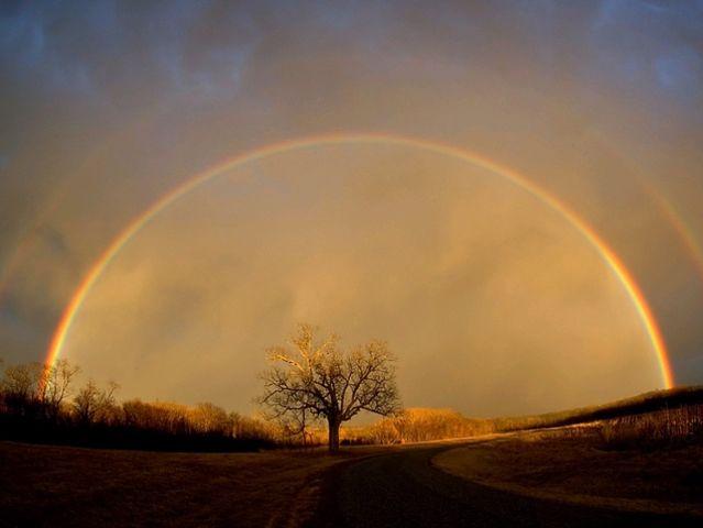 Притча за истинските 7 чудеса на света