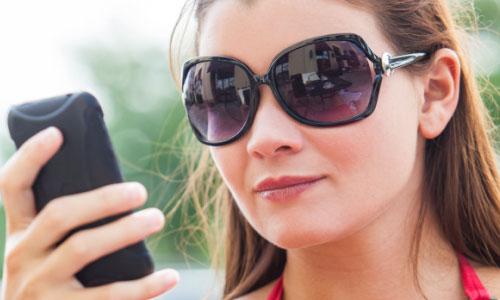 Защо трябва да използвате мобилния си телефон по-рядко