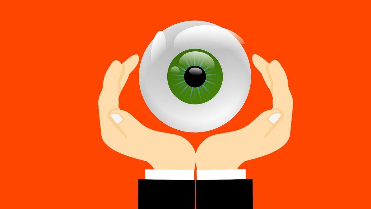 7 неочаквани причини за внезапното замъглено зрение