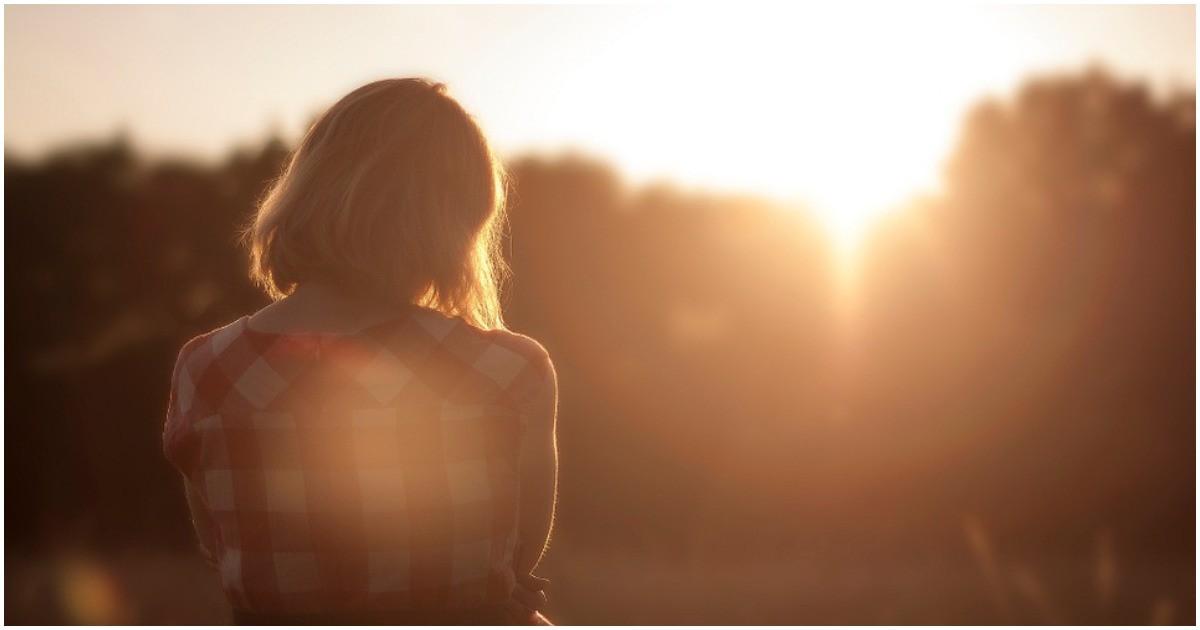15 неща, които се случват, когато се влюбиш в живота