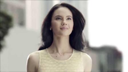 Реклама на Pantene тотално разби двойните стандарти между половете!