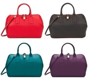 Най-скъпите марки чанти и обувки в света!