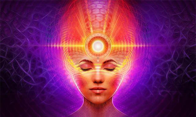 Материализирането на събитията във вашия живот започва на квантово ниво