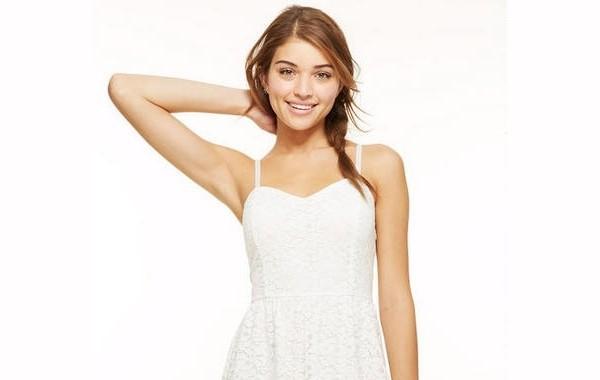 7 от най-важните модни придобивки за всеки тийнейджър