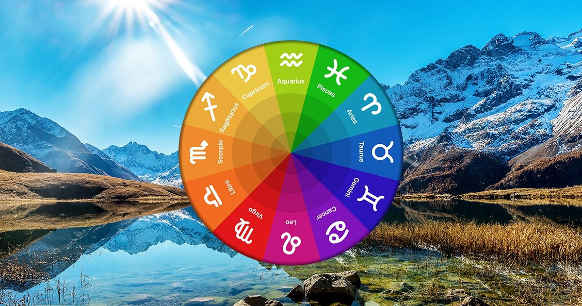 Седмичен хороскоп (от 15.03. до 21.03.): Трудности очакват Лъв и Везни
