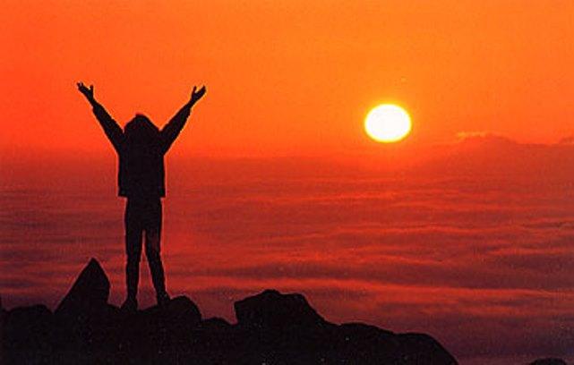4 причини да благодарим по-често