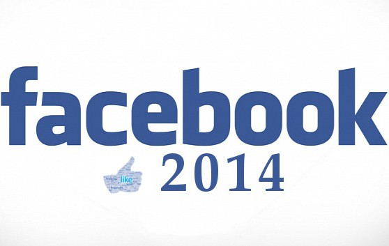 Фейсбук: любопитни факти