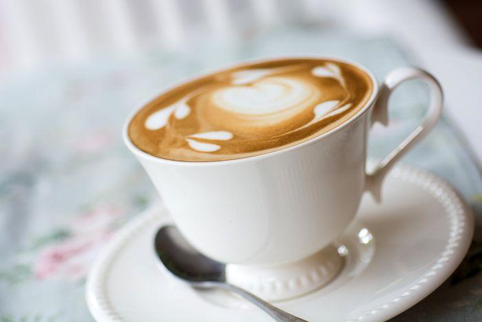 Разбери какво казва любимото кафе за характера ти