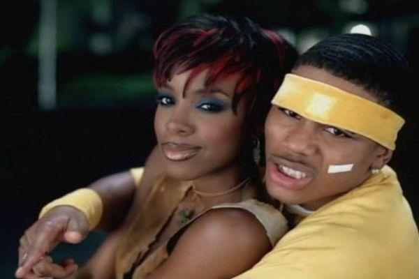 15 песни, които няма да повярваш, че стават на 15 години през 2017