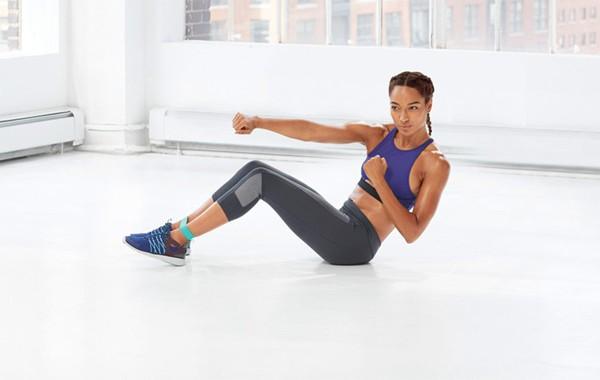 8 страхотни упражнения, с които ще постигнете мечтаната фигура