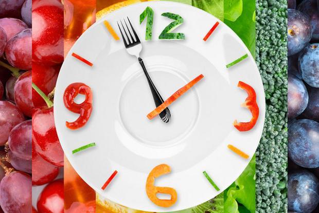 11 полезни продукта, които са вредни за здравето, ако се ядат в погрешното време