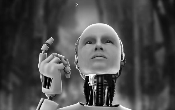 """Вечни цитати от една вечна книга – """"Аз, роботът"""" на Айзък Азимов"""