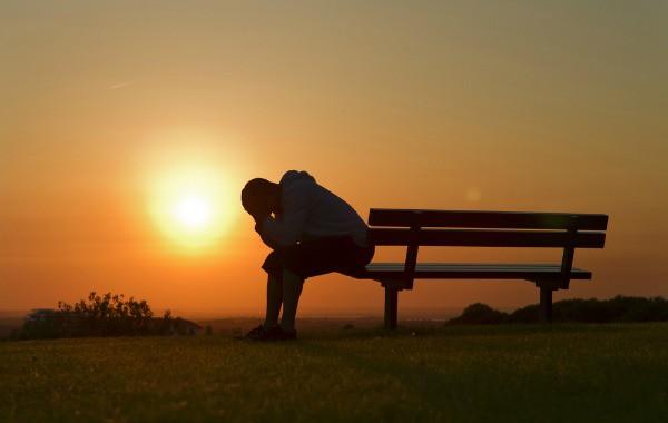 10 неща, които не трябва да забравяш, когато усещаш, че се задушаваш от тревога