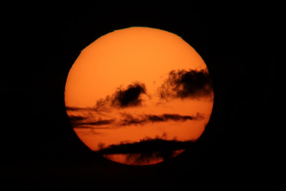 Ретрограден Меркурий в Дева: Подвижните знаци Дева, Риби, Близнаци и Стрелец е важно да са нащрек