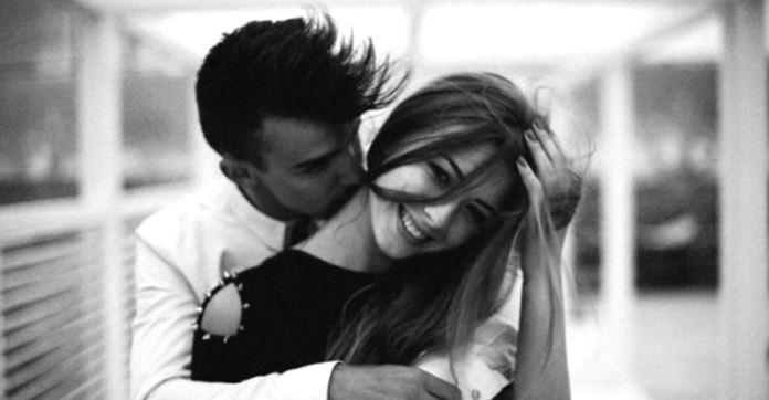 Всеки зодиакален знак трябва да научи труден урок преди да намери любовта