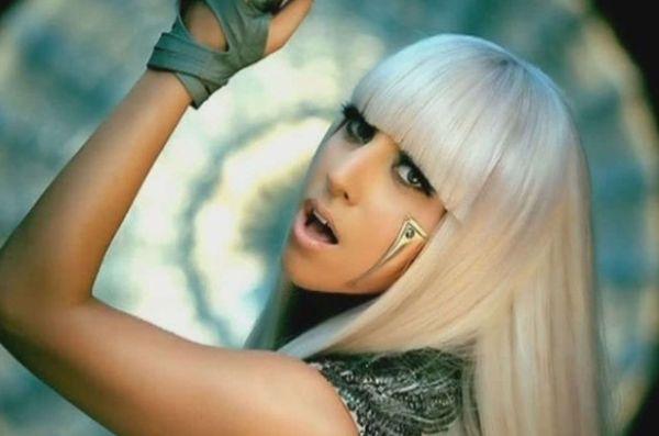 Лудите факти, които не знаеш за щурата Лейди Гага
