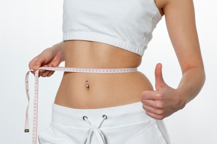 Как НЕ трябва да пазим диета