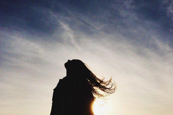 10 цитата, които ще ти върнат вярата в себе си