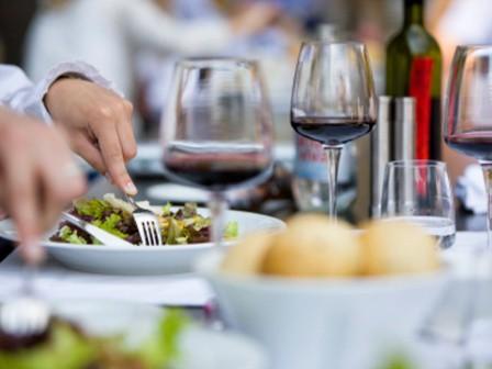 5 лесни рецепти за бърза вечеря