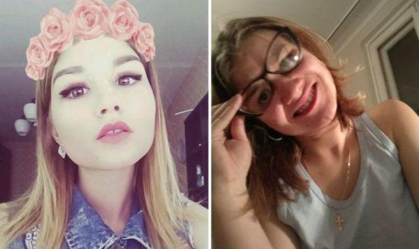 Привидна красота: Истината зад впечатляващите снимки в социалните мрежи