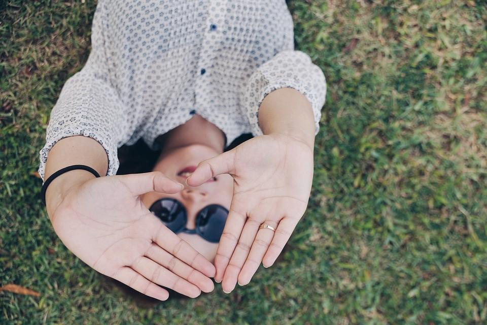 10 неща, които ще ти помогнат да намалиш стреса
